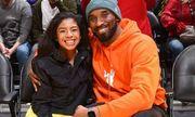 Rơi trực thăng tại Mỹ, huyền thoại bóng rổ Kobe Bryant và con gái thiệt mạng