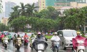 Tin tức dự báo thời tiết mới nhất hôm nay 28/1/2020: Hà Nội chuyển mưa lạnh
