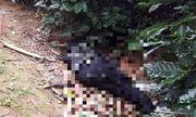 Vụ nổ súng khiến 3 mẹ con thương vong tại Quảng Trị: Phát hiện thi thể nghi phạm cùng thư tuyệt mệnh