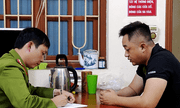 Ninh Bình: Xử lý 26 vụ vi phạm pháo nổ đêm giao thừa