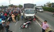 122 người tử vong, 150 người bị thương sau 6 ngày nghỉ Tết Nguyên đán 2020