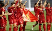 Tin tức thể thao mới nóng nhất ngày 28/1/2020: Đội tuyển nữ Việt Nam hội quân, chuẩn bị cho Olympic 2020