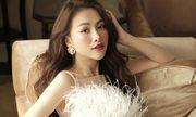 Miss Earth Phương Khánh: Kết thúc nhiệm kỳ không có nghĩa các dự án môi trường khép lại
