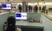 Lạng Sơn: Dừng cấp giấy thông hành xuất nhập cảnh đề phòng virus Corona