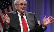 """Đế chế báo chí """"khủng"""" với 31 tờ báo tỷ phú Warren Buffett được bán với giá bao nhiêu?"""