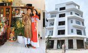 Dàn sao Việt báo hiếu bố mẹ khi thành công: Hòa Minzy mua nhà tiền tỷ, Lý Nhã Kỳ đưa mẹ đi vi vu khắp nơi