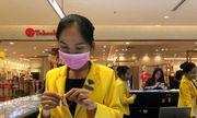 Lo ngại dịch do virus Corona, hàng loạt doanh nghiệp tạo điều kiện cho nhân viên làm việc tại nhà