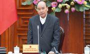 Việt Nam viện trợ 500.000 USD cho Trung Quốc chống virus corona