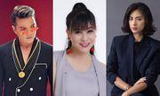 Sở Thông tin truyền thông TP.HCM mời loạt sao Việt lên làm việc vì thông tin sai về virus corona