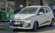 Nha Trang: Nữ tài xế gây tai nạn liên hoàn khiến 4 người thương vong