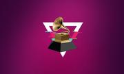 Tại sao Rihanna, Beyonce và Selena Gomes không đến dự lễ trao giải Grammy-2020?