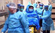 TP.HCM cách ly 4 người nghi nhiễm virus corona
