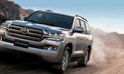 Bảng giá xe Toyota mới nhất tháng 2/2020: Toyota Vios tiếp tục nhận nhiều ưu đãi, giá từ 490-570 triệu đồng