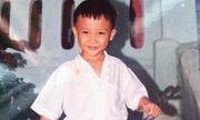Lộ ảnh hồi nhỏ của Trấn Thành khiến dân mạng thích thú tột cùng