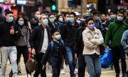 Bộ Y tế Malaysia bác bỏ tin đồn 'virus corona biến người bệnh thành xác sống'