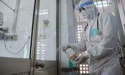 Bác tin đồn hàng chục người tử vong vì nhiễm virus corona ở các bệnh viện tại TP.HCM
