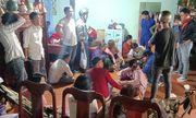 Bình Phước: Cụ bà 81 tuổi mở sòng bạc tại gia để thu tiền xâu
