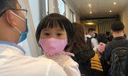Tuyệt chiêu phòng tránh virus corona cho trẻ tại nhà