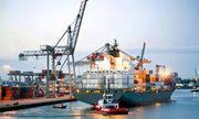 Nhiều cơ sở để kỳ vọng xuất khẩu năm 2020 vượt 300 tỷ USD