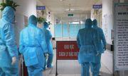 Đà Nẵng thông tin về nữ du khách Trung Quốc bị sốt trốn khỏi bệnh viện