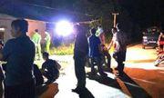 Vụ chồng dùng dao đâm vợ tử vong tại Thanh Hóa: Chân dung người đàn ông ra tay sát hại vợ