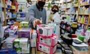 Đầu cơ khẩu trang y tế tại Hàn Quốc bị ngồi tù tới 2 năm, phạt hơn 978 triệu đồng