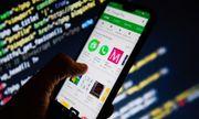Trung Quốc: Game và ứng dụng điện thoại