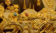 Giá vàng hôm nay 5/2/2020: Vàng tiếp tục lao dốc, giảm gần 1 triệu đồng/lượng chiều bán ra