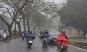 Tin tức dự báo thời tiết mới nhất hôm nay 6/2/2020: Miền Bắc tiếp tục mưa rét