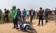 Chuẩn bị xét xử vụ án sát hại nam sinh chạy Grab-bike tại Hà Nội