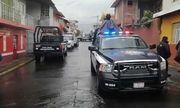 Xả súng kinh hoàng tại Mexico khiến 9 người thiệt mạng, nạn nhân đều dưới 19 tuổi