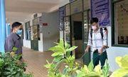 Những tỉnh nào tiếp tục cho học sinh nghỉ thêm một tuần để phòng virus corona?