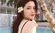 Loạt nữ sinh Việt sở hữu nhan sắc ngọt ngào khiến báo Trung nhiều lần tấm tắc khen ngợi