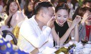 """Tan chảy trước loạt ảnh """"tình bể bình"""" của Tóc Tiên và Hoàng Touliver suốt 5 năm gắn bó"""