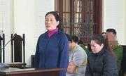 Con đường sa ngã của người đàn bà U60 lần thứ 4 vào tù vì ma túy