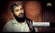 Tổng thống Trump tuyên bố tiêu diệt thủ lĩnh al-Qaeda