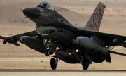 Tin tức quân sự mới nóng nhất ngày 7/2: Tên lửa Israel khiến máy bay chở 172 người hạ cánh khẩn cấp