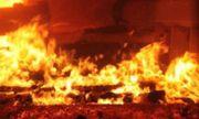 Cháy phòng ngủ trong đêm, 3 cha con tử vong thương tâm