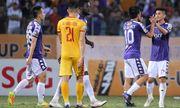 Chính thức ấn định ngày V-League 2020 khởi tranh