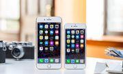 Tin tức công nghệ mới nóng nhất hôm nay 9/2: Lộ giá bán iPhone 9 sắp ra mắt, khởi điểm 399 USD