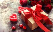 9 món quà tặng valentine ý nghĩa cho bạn gái khiến nàng thích mê