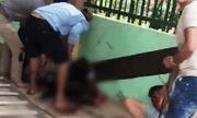 Quảng Ngãi: Bênh vực nữ tiếp viên quán karaoke, người đàn ông bị chém tử vong