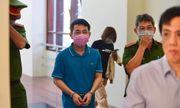Hoãn phiên tòa phúc thẩm vụ buôn thuốc giả tại VN Pharma