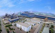 Hòa Phát muốn rót thêm 60.000 tỷ đồng cho dự án Khu liên hợp Dung Quất