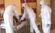 Xuất hiện bệnh lạ gây chết người còn nhanh hơn cả Covid-19 ở Nigeria
