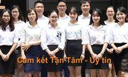 Kinh nghiệm thành lập công ty cho người nước ngoài