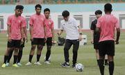 ĐT Indonesia triệu tập 34 cầu thủ, chuẩn bị cho trận