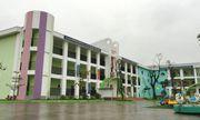 Khởi sắc xây dựng nông thôn mới trên vùng đất Mê Linh