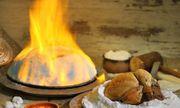 Những món ăn độc lạ của Thổ Nhĩ Kỳ khiến thực khách vô cùng thích thú