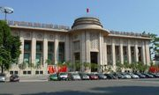 Ngân hàng Nhà nước đề xuất bỏ giới hạn sở hữu nước ngoài tại fintech